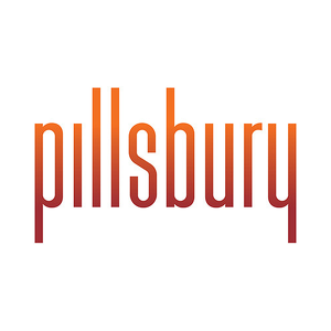 Team Page: Pillsbury